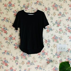 Madewell Cotton Tshirt